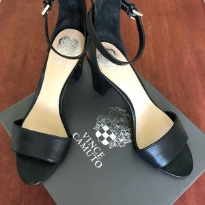Vince Camuto Corlina Sandals